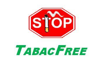 Le médicament est effectif cesser de fumer