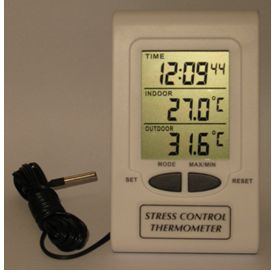 stresscontrolthermometer